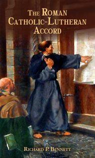 The Roman Catholic – Lutheran Accord