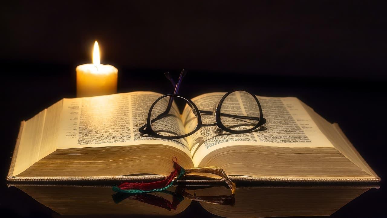 Biblia_word-truth