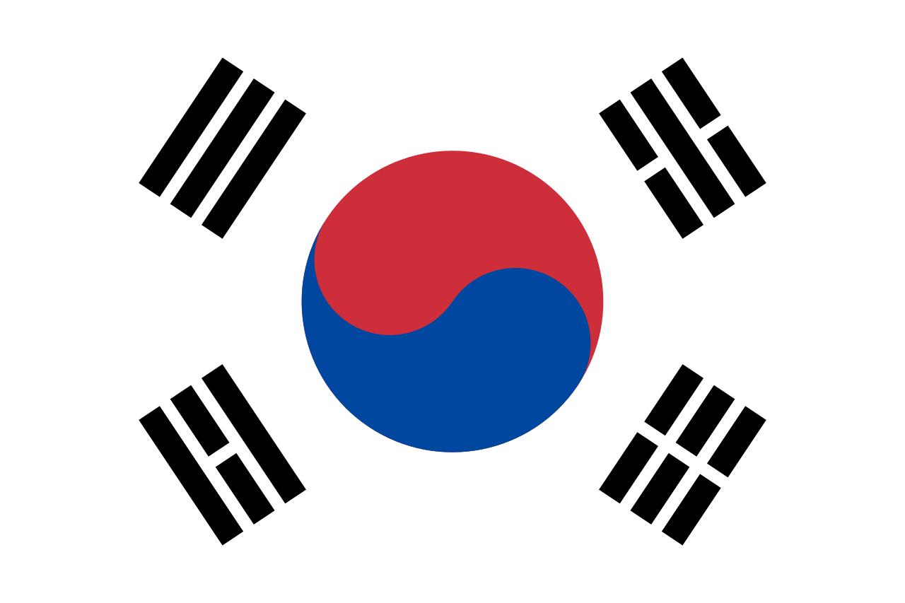 korea-pd